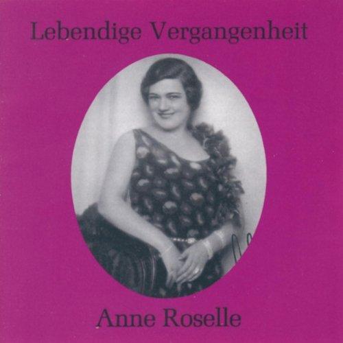 """Képtalálat a következőre: """"Anne Roselle + Lebendige Vergangenheit"""""""