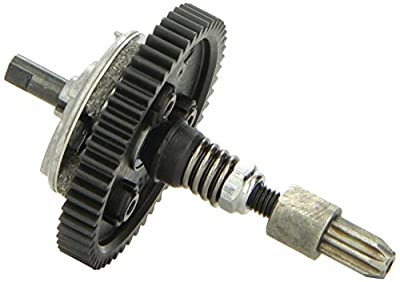 Traxxas 6878 Slipper Clutch (Complete) by Traxxas