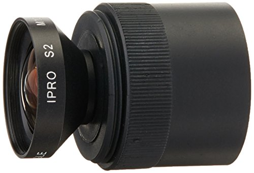 iPro Lens System Tripod Adapter 1//4-20