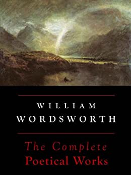 a biographical essay on the life of william wordsworth Early life – william wordsworth  his father, john wordsworth, introduced the young william to the great poetry of milton and shakespeare, .