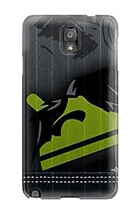 8227449K87609716 AnnaSanders Htc Durable Galaxy Note 3 Tpu Flexible Soft Case
