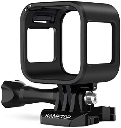 Sametop Housing Compatible Session Cameras product image