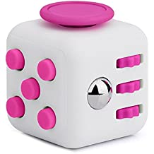 Amazon.com: fidget cube accessories |Fidget Cube Amazon Store