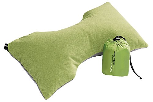 (Cocoon Air45;Core Ultralight Lumbar Support Pillow )