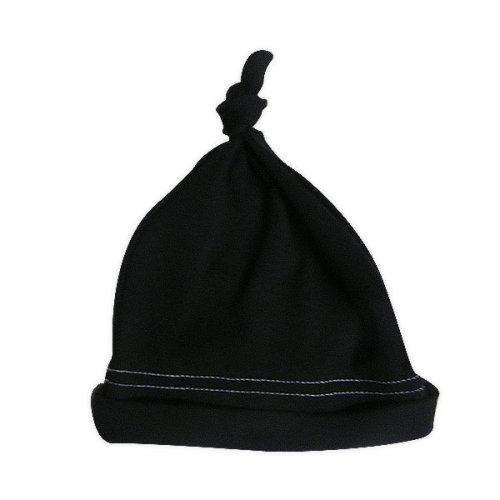Rebel Ink Baby Black Hat from Rebel Ink Baby