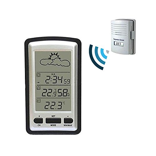 weather-channel-thermometer-professional-wireless-weather-station-with-temperature-humidity-forecast