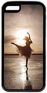 Ballet Dance Theme Iphone 5C Case