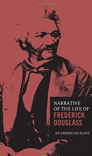 Search : The Narrative of the Life of Frederick Douglass
