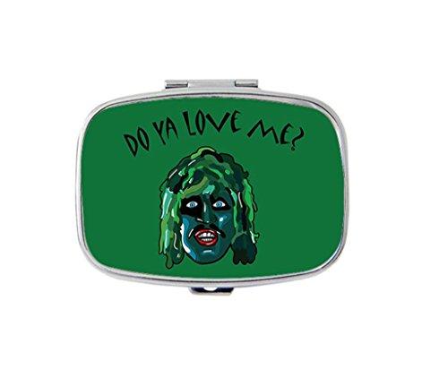 old-gregg-custom-stainless-steel-pill-case-box-for-medicine-organizer-pillbox-holder