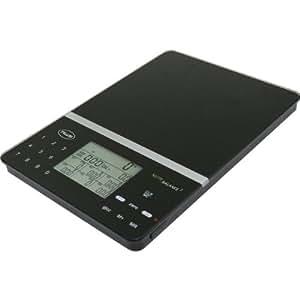AWS NB2-5000BLK Nutribalance Nutritional Scale,