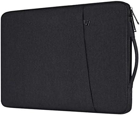 Pavilion EliteBook ProBook Chromebook Latitude