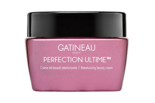 Perfection Ultime by Gatineau Retexturizing Beauty Cream 50ml
