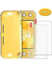 6amLifestyle Accesorios para Nintendo Switch Lite