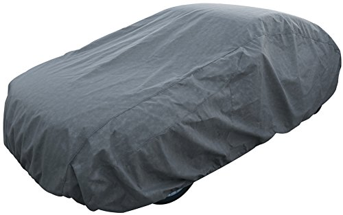 leader-accessories-basic-guard-3-layer-universal-fit-outdoor-car-cover-cars-up-to-190228