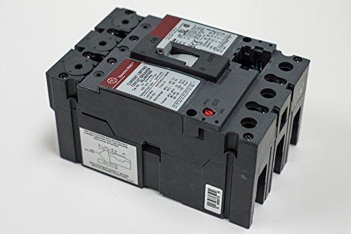 SELA36AT0060 - GE Circuit Breakers