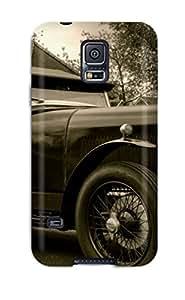 3675860K82013550 New Arrival TashaEliseSawyer Hard Case For Galaxy S5