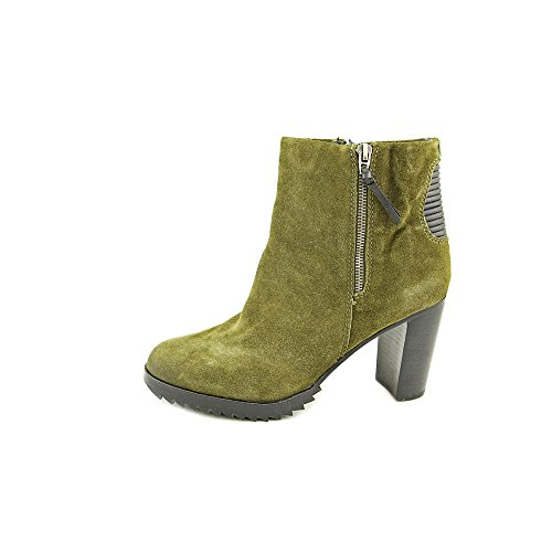 by Dolce DV Icarus Women's Olive Boot Vita Hvqr65q4wd