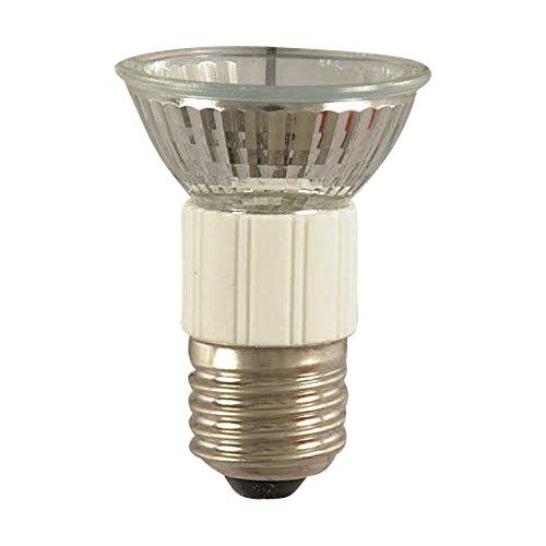 dacor-factory-oem-700975-for-1557850-halogen-bulb
