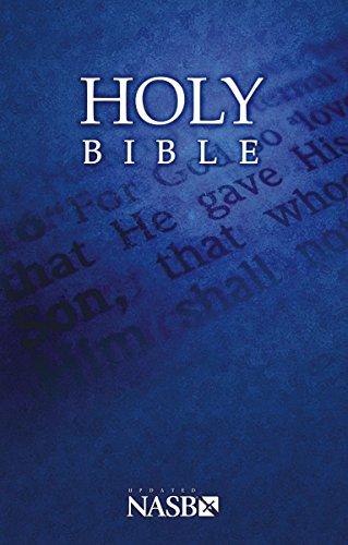Outreach Bible-NASB - Shopping Baltimore Outlet