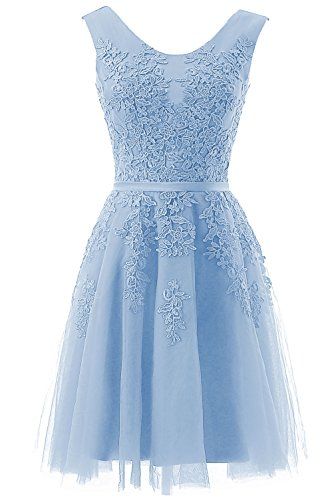 00 party dresses - 3