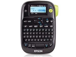 Epson LabelWorks LW-400 Label Maker