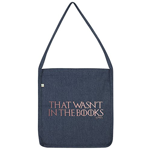 Wasn't Envy The Twisted Tote Navy That Bag Books In PExPRFq