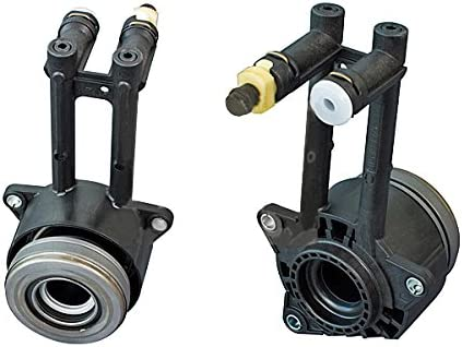 Luk 510 0096 10 Sistemas Hidr/áulicos de Embrague