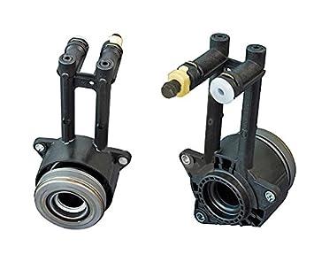 Luk 510 0058 10 Sistemas Hidráulicos de Embrague: LuK: Amazon.es: Coche y moto