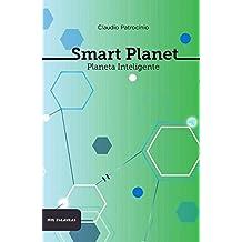 Smart Planet: Planeta Inteligente