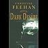 Dark Desire: Number 2 in series (Dark Series)
