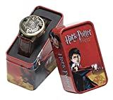 Harry Potter and the Goblet of Fire HC0216 Flip Top