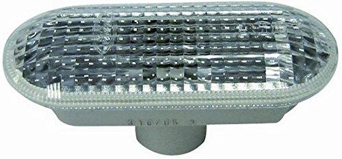 45880 Freccia Gruppo Ottico