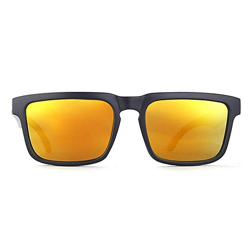 Gafas para De Sol Modernas Gafas Gafas para LBY Polarizadas Sol Pescar De De Hombre de Ultraligeras Hombre Gafas Sol 5wIYqBfx