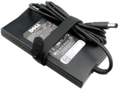 Dell PA-13 130 Watt AC Charger Adapter for Inspiron and XPS M Notebooks