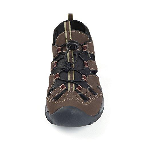 efc281763325 Northside Mens Burke II Sport Athletic Sandal lovely - myexclusive.cz