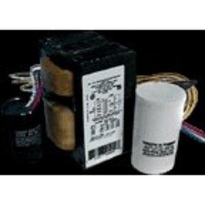 RAB Lighting BALLAST KIT 150W HPS 120V NPF - BHPSN150