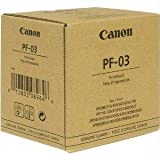 Canon Usa, Inc Canon Print Head Pf-03
