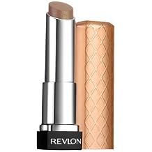 Revlon Colorburst Lip Butter 2 Pack in Creme Brulee - 095 (Creme Brulee)