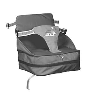 Roba - 1948 E1 - Elevador de asiento para bebé
