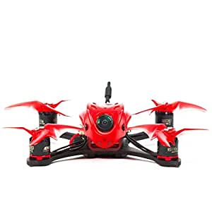 Emax Babyhawk Race R Pro - BNF 2.5 inch Edition F4 Magnum Mini 5.8G FPV Racing RC Drone 2~3S BNF