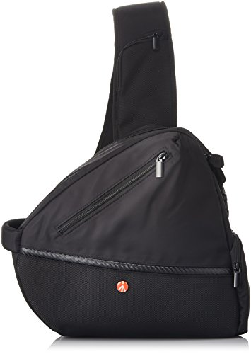 manfrotto-advanced-active-sling-2-bag-for-camera