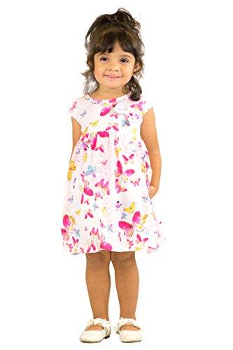 2t easter dress - 8