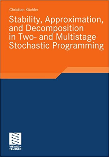 Probability statistics page 2 dss chile book archive download e book for kindle stability approximation and decomposition in two and by christian kchler fandeluxe Choice Image