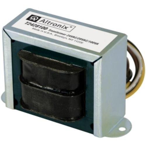 Altronix Step Down Transformer T2428100