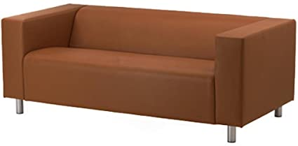 The Klippan Loveseat Cover Replacement Is Custom Made For Ikea Klippan  Loveseat Slipcover, A Sofa