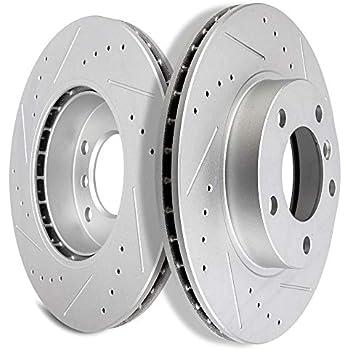 Front TEC Ceramic Brake Pads Fit Bmw Z3 Z4 318I 320I 323I 325I 328I 318Is 318Ti
