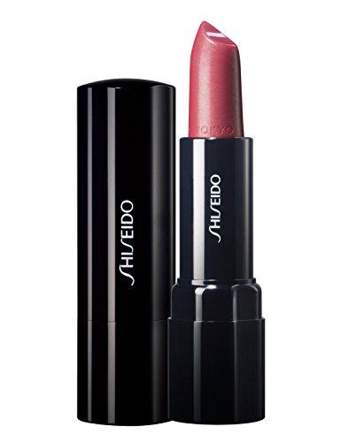 Shiseido Perfect Rouge Lipstick for Women, No. RD304 Sweet Pea, 0.14 (Shiseido Perfect Rouge Lipstick)