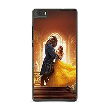 coque huawei disney princesse
