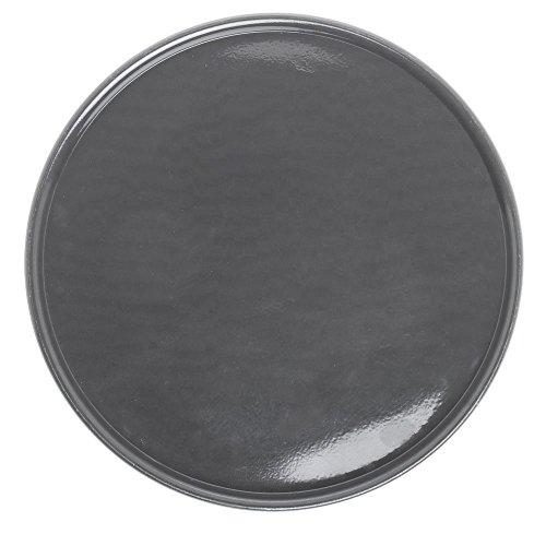 Glazed Aluminum - 10