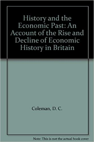 Biography history 10000 free ebooks for ipad kindle other devices download e book free theodore n vail 1161538178 pdf read more read online history and the economic past an account of the rise and decline of fandeluxe Gallery